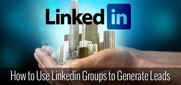 How-to-Use-Linkedin-Groups-to-Generate-Leads
