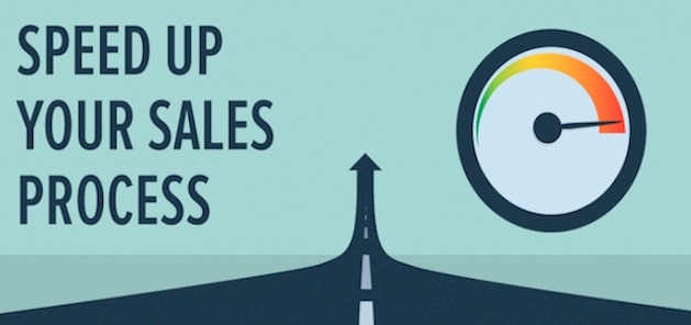 speed-up-your-sales-process-in-4-steps-en