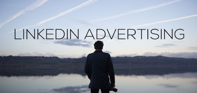 LinkedIn-Advertising-Page